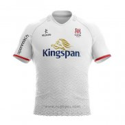 Camiseta Ulster Rugby 2020 Local