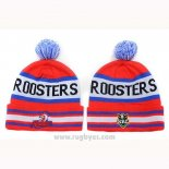 NRL Gorros Sydney Roosters(2)