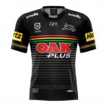 Camiseta Penrith Panthers Rugby 2020 Local