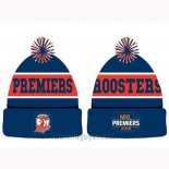 NRL Gorros Sydney Roosters