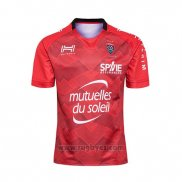 Camiseta Toulon Rugby 2019-2020 Local