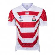 Camiseta Japon Rugby RWC 2019 Local
