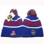 NRL Gorros Roosters