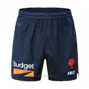 Pantalones Cortos Sydney Roosters Rugby 2021
