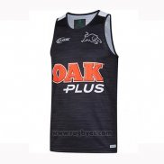Tank Top Penrith Panthers Rugby 2019 Entrenamiento