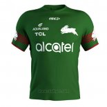 Camiseta South Sydney Rabbitohs Rugby 2020 Entrenamiento
