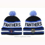 NRL Gorros Penrith Panthers