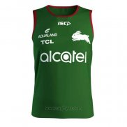 Tank Top South Sydney Rabbitohs Rugby 2020 Entrenamiento