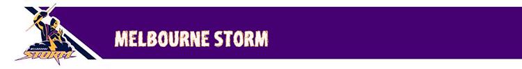 rugbyes Melbourne Storm 2019
