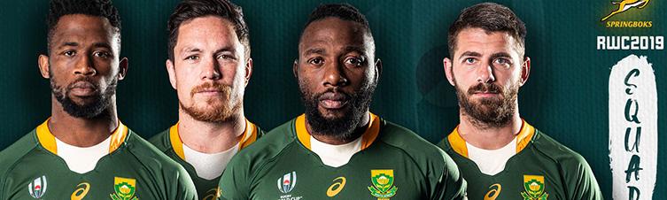 rugbyes Sudafrica 2019